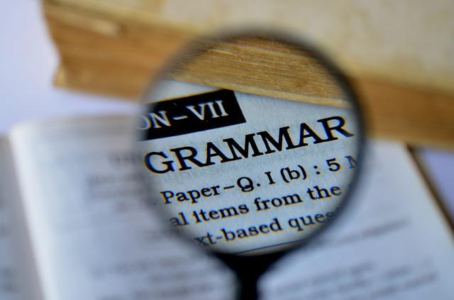 英語学習のやり直しは、まず中学校の教科書を読むことから始めよう