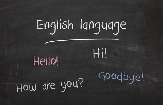 アメリカ英語の発音を極める為には、まずフォニックスを学ぼう!